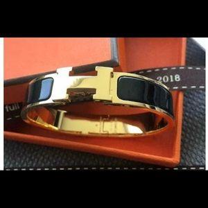 Classic PM Hermes Bracelet